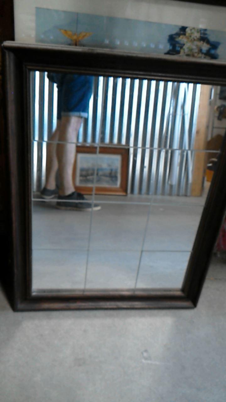 miroir mm d 39 occasion