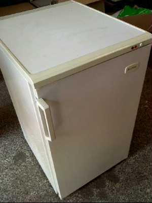 Congelateur armoire petit modele d 39 occasion - Congelateur armoire petit ...