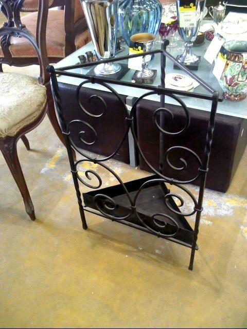 porte parapluie fer forge d 39 occasion. Black Bedroom Furniture Sets. Home Design Ideas