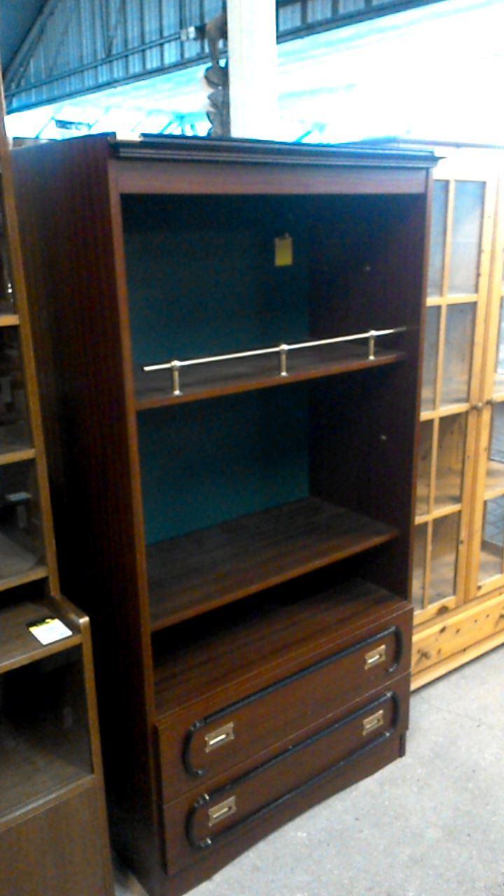 bibliotheque d 39 occasion. Black Bedroom Furniture Sets. Home Design Ideas