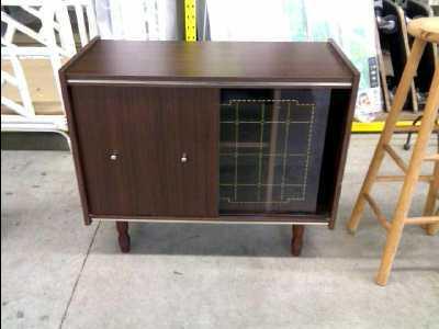meuble bar annees 60 d 39 occasion. Black Bedroom Furniture Sets. Home Design Ideas