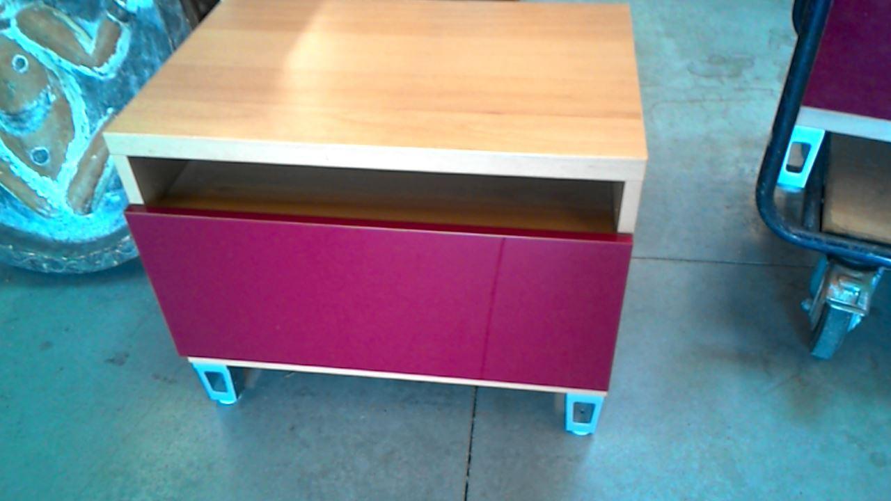 Ikea Table Meuble Tv : Meuble Tv Ikea 1 Tiroir Saint Maximin La Sainte Baume
